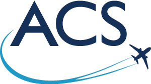 ACS Logo Blue
